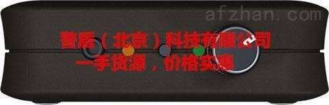 安全檢查-俄羅斯DAudio BDA-2錄音屏蔽器