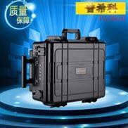 新疆供应Puxicoo便携式逆变电源大功率交直流车载电源