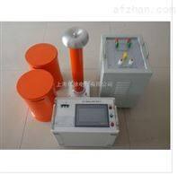 优质供应LCCL2000变频串联谐振耐压成套试验装置