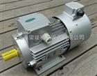 GBMDVF8024(0.75KW)紫光变频电机