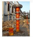 低价供应便携式220KV-GIS全电压(460KV)交流耐压试验系统