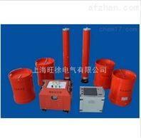 大量供应TLHG-608系列变频串联谐振设备