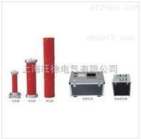 大量批发QK2980变频串联谐振试验装置