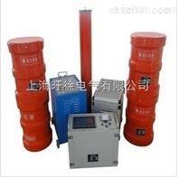 *T2011-A型变频串联谐振试验装置