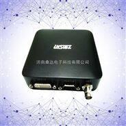 桑达HDMI/DVI/VGA 1080P广播级非编卡高清视频会议USB 3.0采集卡
