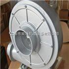 LK-805-810台湾原厂原装宏丰风机LK-805-810(5.5-7.5KW)
