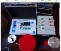 大量供应 PL-3000变频串联谐振耐压测试仪