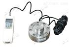500公斤外置轮辐式数显测力器带串口输出