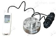 防腐型輪輻式壓力傳感器58KN