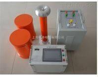大量供应XUJI-3000调频串联谐振成套试验设备