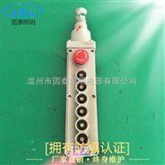 防爆电动葫芦按钮LA5817-4K/6K(IIB级)