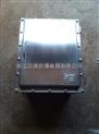 304不锈钢防爆配电箱