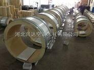 聚氨酯固定管托生产厂家