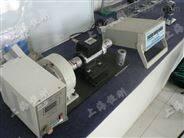 5N.m阀门力矩测试设备,测试阀门的力矩设备