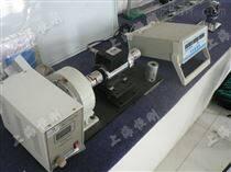 供应10-200N.m 300N.m曳引机制动扭矩检测仪