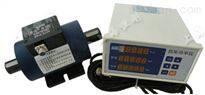 电动车电机转速和扭矩检测工具规格型号