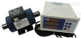 发电机测试动态电机扭矩转速测量仪