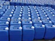 赤峰市中央空调、锅炉用防冻液 防冻液=生产销售