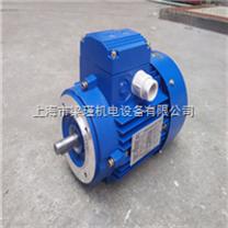 紫光MS8024电机-紫光BMA8024刹车电机-紫光BMD8024减速电机