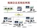 H3C001-兰州网络交换机品牌厂家