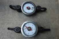上海油田電子拉力表,油田用拉力計電子式