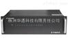 机架式SDI高清视频分配器