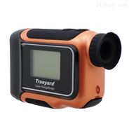 图雅得Trueyard激光测距仪/测距望远镜XP1600H
