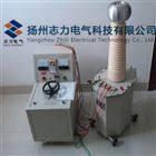 DAXZ- GPE工频耐压试验成套装置