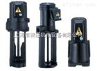 VKN065A-4Z日本富士冷却泵-VKN065A-4Z