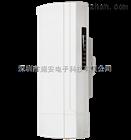 SA-D850S施安5.8G 无线监控专用网桥