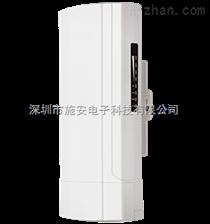 SA-D850S电梯无线网桥