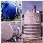 15000L水箱 15吨pe水箱