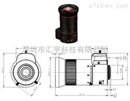 PVH07M14-3MEX凤凰监控镜头