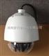 海南|海口|三亚|网络高清摄像头|小区球机监控|小区半球机监控|POE摄像机|海南公司