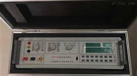 HG30-Q钳型表校验仪