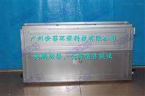 工厂防爆风管机,安徽防爆风管机