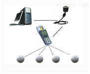 宁夏电子巡更系统的使用方法