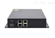 DVS4104-DT 宇视 4路WD1视频编码器