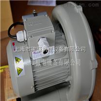 台湾达纲DG-100-16高压鼓风机