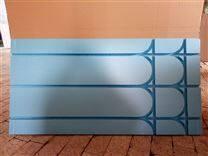 环保抗压干式地暖板