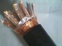 DZR-DJYPV低烟低卤计算机电缆