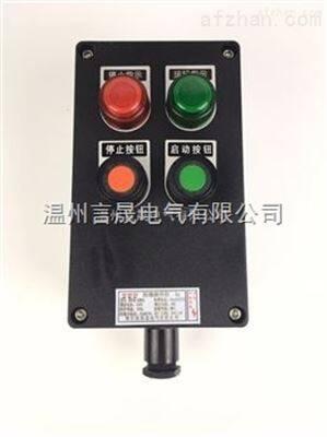 BZC8050-A2D2G防爆防腐远程操作箱