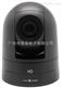 500万像素IP会议摄像机