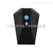 HP-DK100全向麦克风