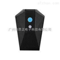 HP-DK100全向麥克風