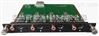 4路AV输出及分量输出卡XBPA-2012AO
