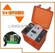SDYWHT-08交聯電纜外護套故障探測儀