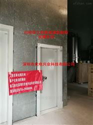 各种泄爆墙 防爆墙 可上门安装 包验收