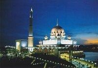 马来西亚:中国LED照明产品东盟第一出口国