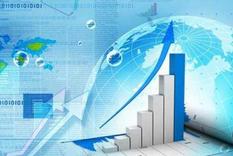 安企上市入股并购合作 共推行业发展